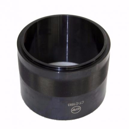 Оправка для монтажа поршневых колец VOLVO Car-tool CT-C1693