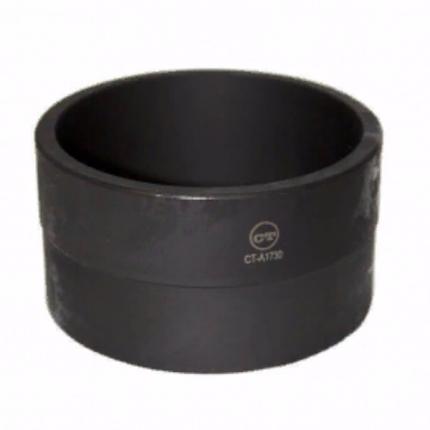 Оправка монтажная SCANIA 114 (340/ 360/ 380) Car-tool CT-A1730