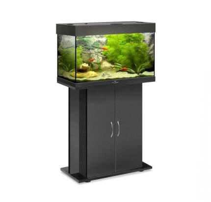 Дверь универсальная Biodesign , ЛДСП, черный, 71 x 74 x 33 см