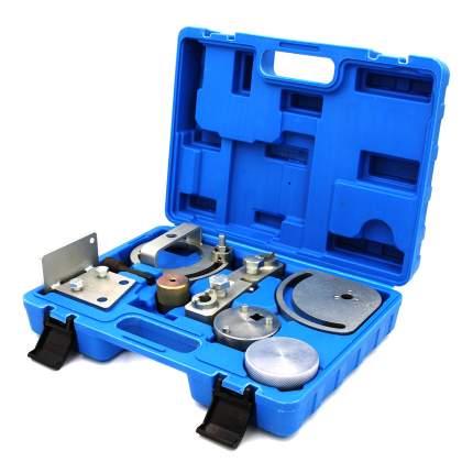 Набор для установки ГРМ VOLVO T6 Car-tool CT-A1406