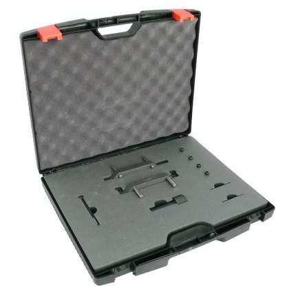 Набор для установки ГРМ JEEP GRAND CHEROKEE V6 Car-tool CT-K7004