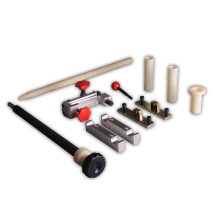 Набор инструмента для Porsche 911 / Boxster Car-tool CT-C1207