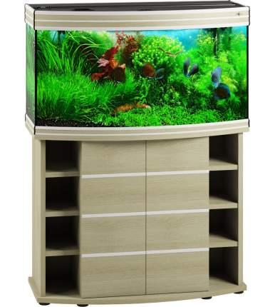 Аквариум для рыб Biodesign ALTUM PANORAMIC 200, без светильника 200 л