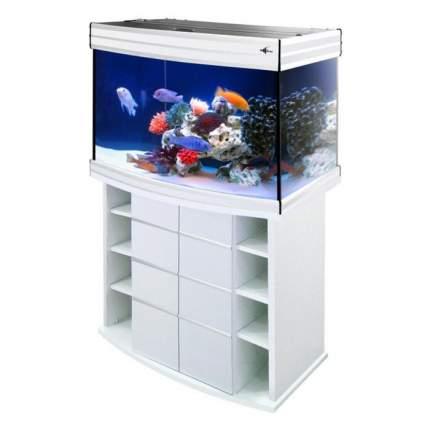 Аквариум для рыб Biodesign ALTUM 200, без светильника, шторка 200 л