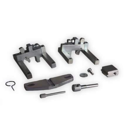 Регулировочный набор Ford Ecoboost Car-tool CT-G050