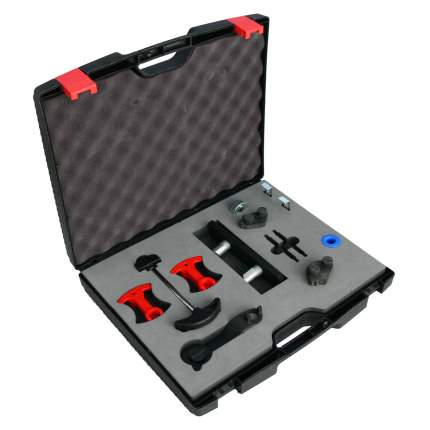 Набор для установки ГРМ VAG FSI / TFSI KIT 1 Car-tool CT-Z0211