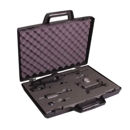 Набор для установки ГРМ Porsche Car-tool CT-Z1401