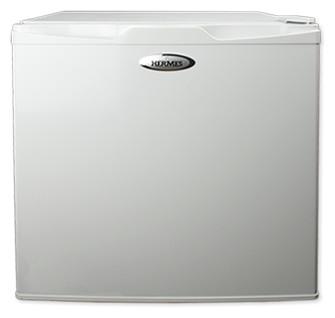 Холодильник Hermes Technics HT-RF50 White
