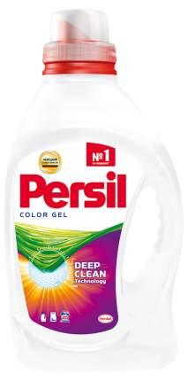 Гель для стирки Persil Power Gel Color 1.3л