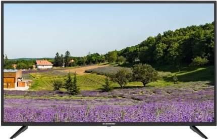 LED телевизор 4K Ultra HD Starwind SW-LED43UA403
