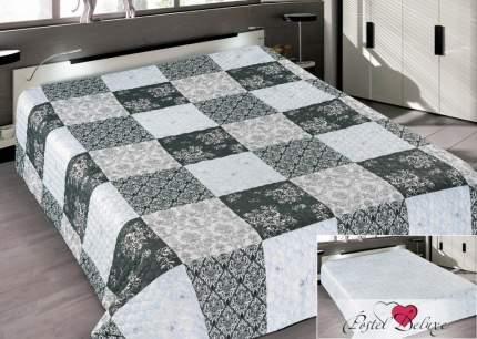 Покрывало Marianna Elegant полутораспальный 150x220 см