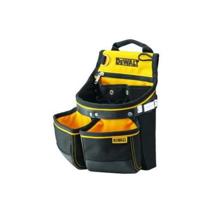 DeWalt сумка поясная для гвоздей DWST1-75650