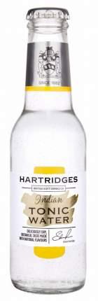 Напиток Hartridges Indian Tonic 200мл