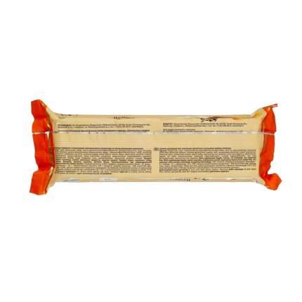 Печенье Штучки с кусочками натурального шоколада и апельсиновыми цукатами 160 г