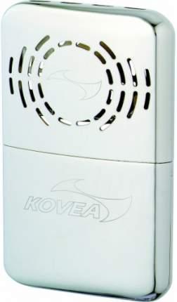 Грелка Каталитическая Kovea 2020-21 Vkh-Pw05M (Б/Р:one Size)