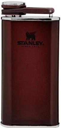 Фляга Stanley Classic 0,23 л красная