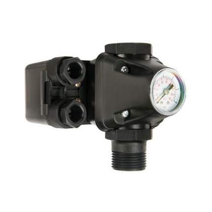 Реле давления для водного насоса Unipump РМ/5-3W