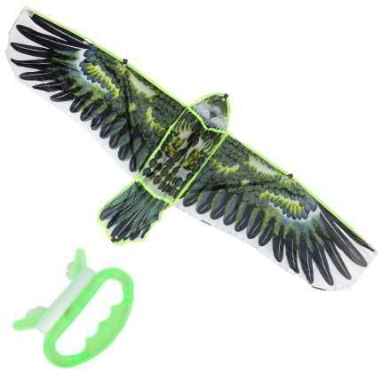 Воздушный змей Veld Co. 105 см