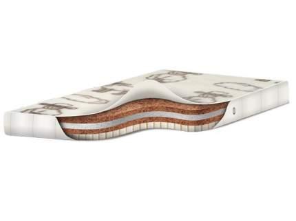 Детский матрас Baby Sleep Solare Cotton, 160х80 см