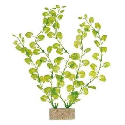 Искусственное растение для аквариума TRIXIE Plastic Plants, в ассортименте, 30см, 1шт