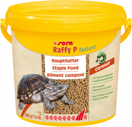 Корм для рептилий Основные корма, овощи, 0,7кг