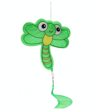 Вертушка подвесная Наша игрушка в ассортименте