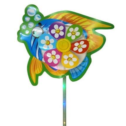 Вертушка Shantou Gepai Рыбка
