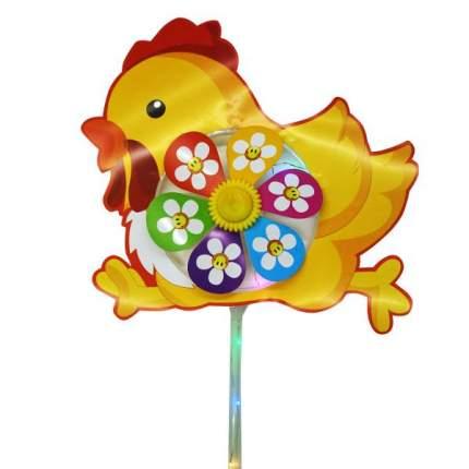 Вертушка Shantou Gepai Цыпленок