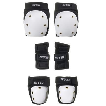 Защита на колени и на руки STG YX-0338, размер S