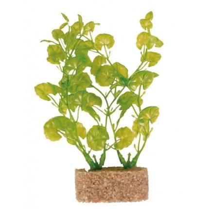 Искусственное растение TRIXIE Plastic Plants, набор, в ассортименте, 12см, 6шт