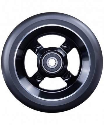 Колесо для трюкового самоката XAOS Plus Black 110 mm