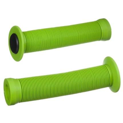Грипсы STG HL-G105C светло-зеленые