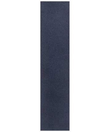 Шкурка для трюкового самоката XAOS Plain Black