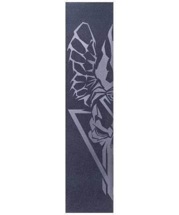 Шкурка для трюкового самоката XAOS Locust