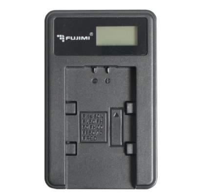 Зарядное устройство USB Fujimi UNC-Li40