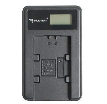 Зарядное устройство USB Fujimi UNC-FH50