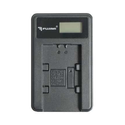 Зарядное устройство USB Fujimi UNC-BLN1