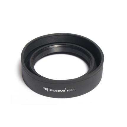 Складная резиновая бленда Fujimi FCRH67 (67 мм)