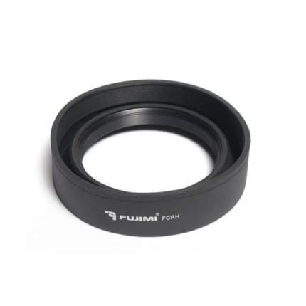 Складная резиновая бленда Fujimi FCRH62 (62 мм)