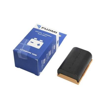 Аккумулятор для фотоаппарата и видеокамеры Fujimi DMW-BLF19