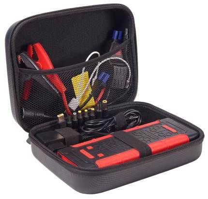 Пусковое устройство Fubag Drive 600, цвет красный, черный