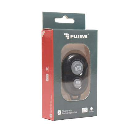 Bluetooth пульт дистанционного управления Fujimi FJ-BTRC для смартфонов