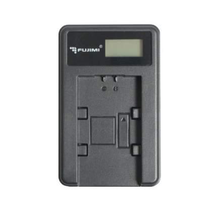 Зарядное устройство USB Fujimi UNC-ENEL15