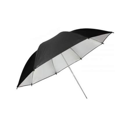 Фотозонт Fujimi FJU562-33 студийный чёрно-белый (84 см)