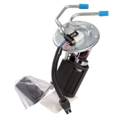 Модуль топливного насоса StartVOLT для ВАЗ 21214 электронная панель SFM 0124