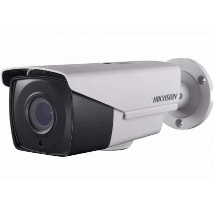 HD-TVI видеокамера Hikvision DS-2CE16D8T-IT3ZE 2 Мп