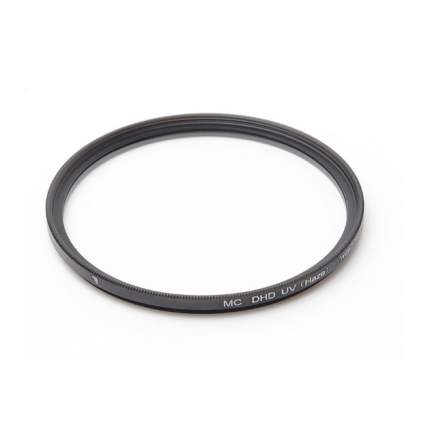 Фильтры с многослойным просветляющим покрытием Fujimi MC UV dHD (52 мм)