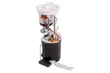 Модуль топливного насоса StartVOLT для Ford Mondeo IV 2.0i/2.3i/2.5i SFM 1080