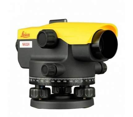 Оптический нивелир Leica Na324