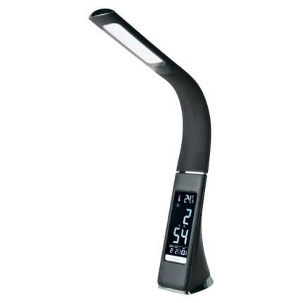Настольный светильник Uniel TLD-542 Bl